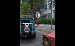 Problemy z parkowaniem?