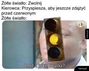 Sygnalizacja