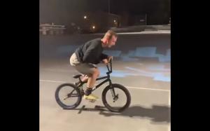 Triki rowerowe