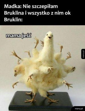 Bruklin