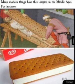 Ludzka kanapka