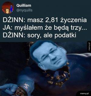 Dżinn
