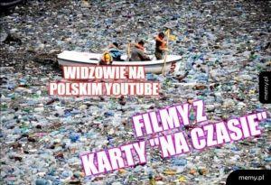 Polskie Jołtube