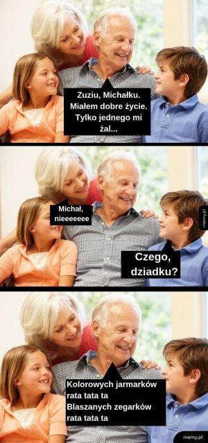 Rata tata ta