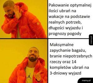 Pakowanko