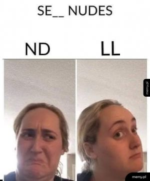 Wybierz