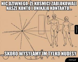 Nudesy