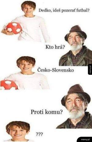 Pepiki