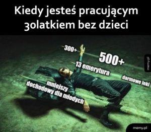 30latek