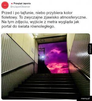 Portal do pozaświata