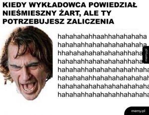 Hahahahaaha