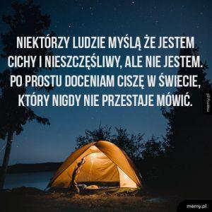 Tak bardzo :)