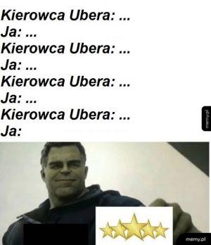 5 gwiazdek