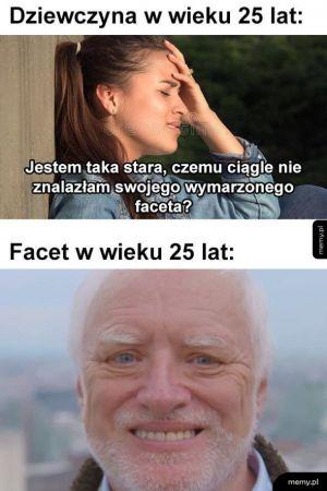 25 lat