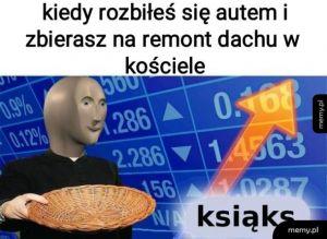 KSIĄKS