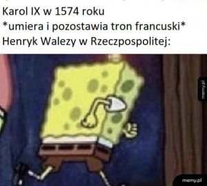 Historyczne meme