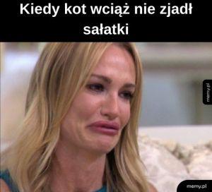Smutne