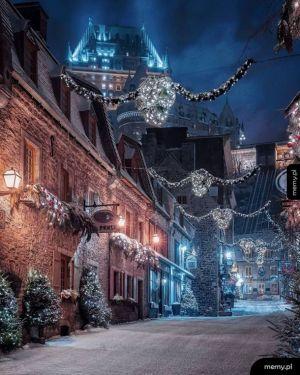 Quebec_Kanada
