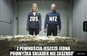 Polskie breaking bad