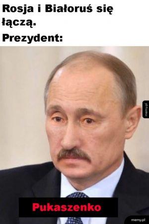 Pukaszenko