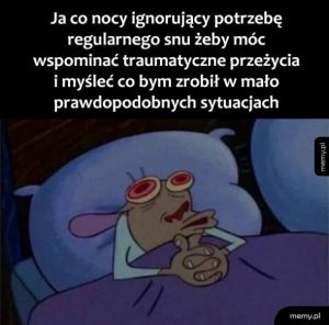 Co noc