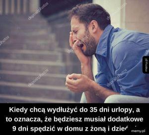 Urlopy