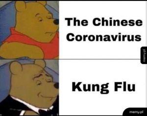 No niezły wirus