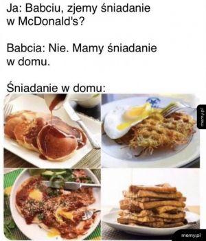 Mmmm...