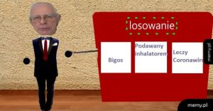 Losu Losu Losu Losu