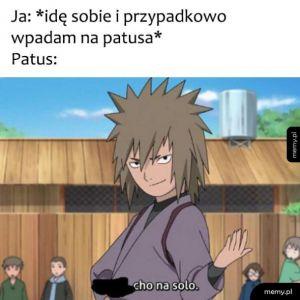 Patus