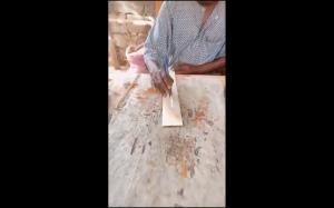Sztuka na piasku