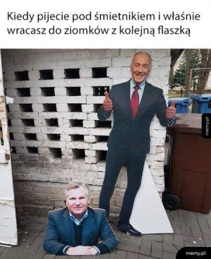 Ziomki