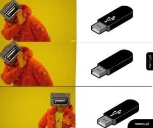 USB takie jest
