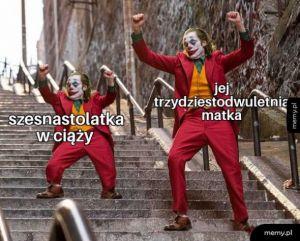 Polki takie są