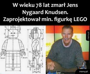 Jens Nygaard Knudsen