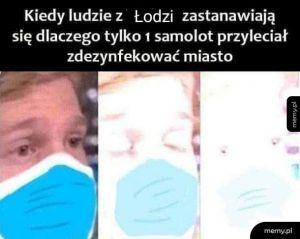 Ludzie z Łodzi