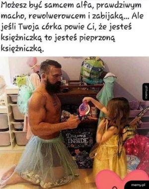 Córka