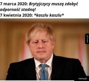 Brytyjczycy