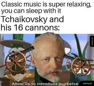 Idealna do relaksu