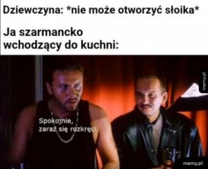 Szarmancki