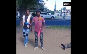 Żonglowanie
