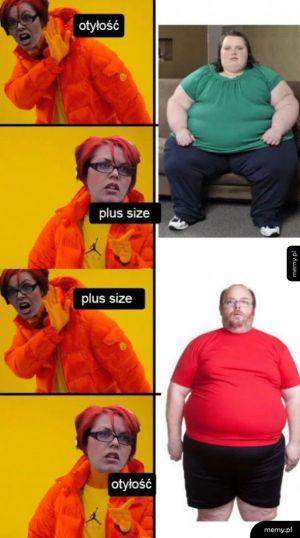 Podwójne standardy