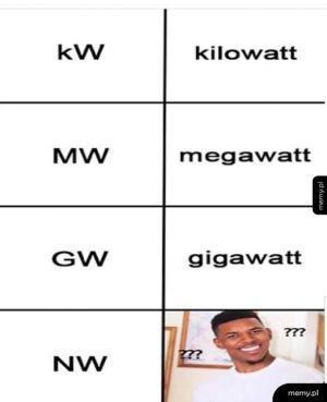 Waaatt
