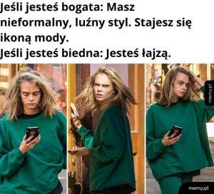 Łajza