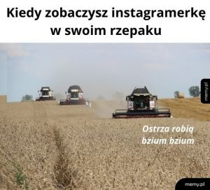 Instagramerki