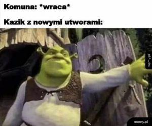 Kazik
