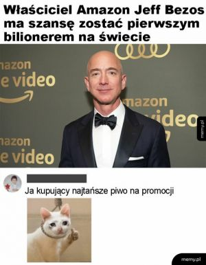 Bilioner