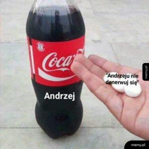 Andrzeju
