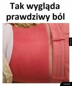 AUĆ BOLI