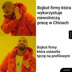 Bojkot